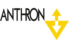 ANTHRON