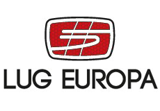 LUGEUROPA